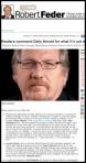 John Lampinen Daily Herald