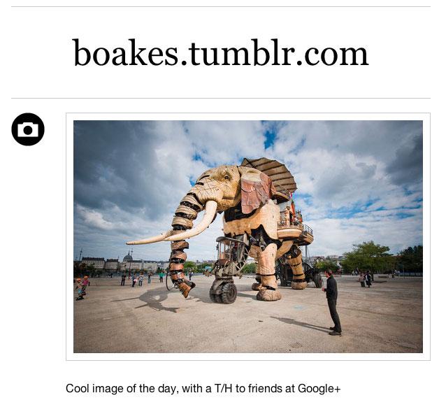 boakes.tumblr.com